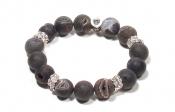 Balqs Men's Bracelet
