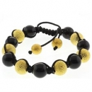 Black Gold Shamballa