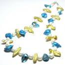 BlueBay Necklace