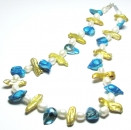 BlueBay Necklace