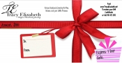 Gift Certificate $100