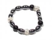 HeMan Men's Bracelet