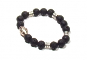 HotShot Bracelet