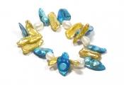 BlueBay Bracelet