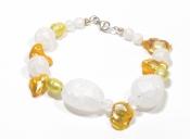 Oceangold Bracelet