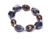 Purople Bracelet