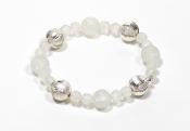 SilverQs Bracelet