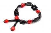 Blonx Men's Bracelet