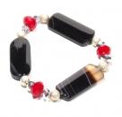 Cherokee Fire Evening - Bracelet